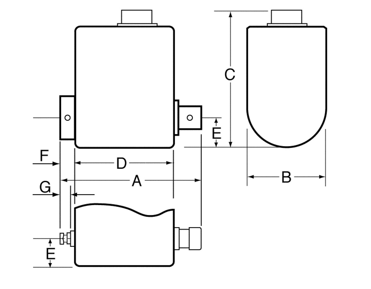 rotary-torque-transducers-drawing