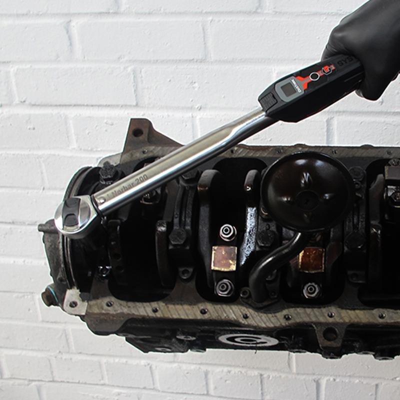 Norbar-ClickTronic-Digital-Torque-Wrench-07