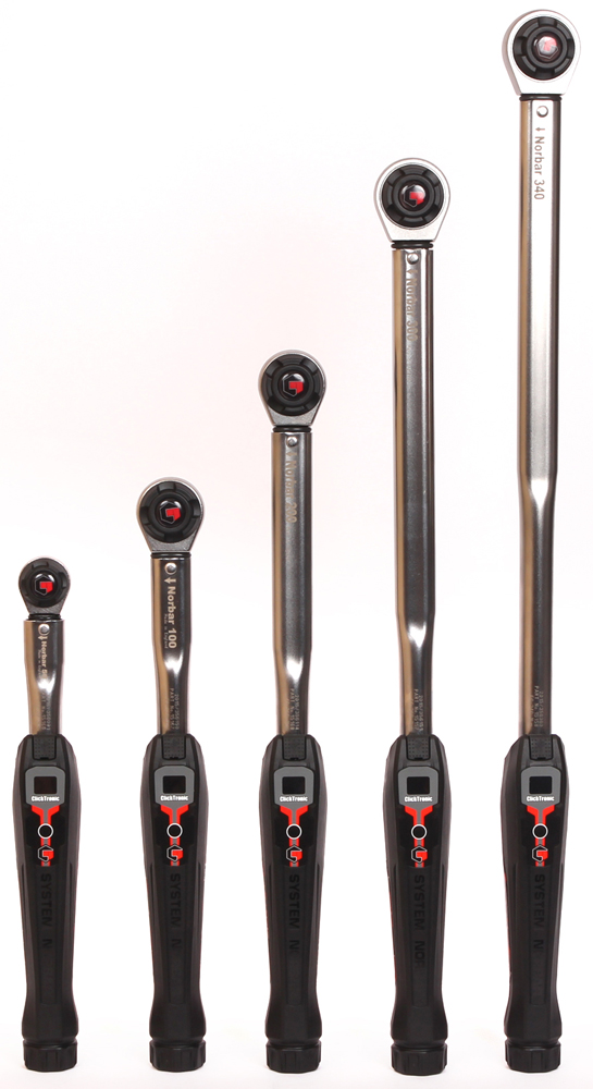 Norbar-ClickTronic-Digital-Torque-Wrench-11