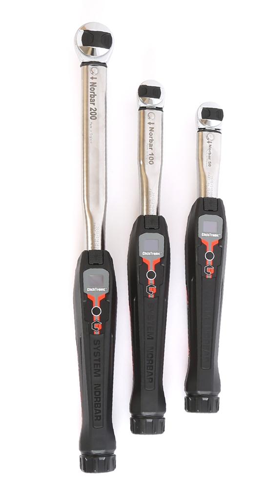 Norbar-ClickTronic-Digital-Torque-Wrench-12
