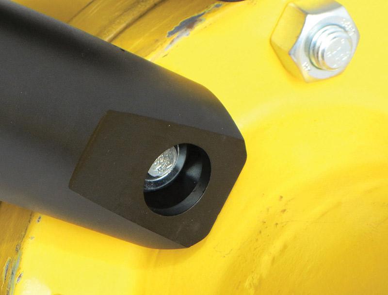 nut-splitter-with-integrated-pump-equalizer-international-01