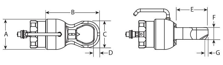 spx-flow-ens-hydraulic-nut-splitter-02