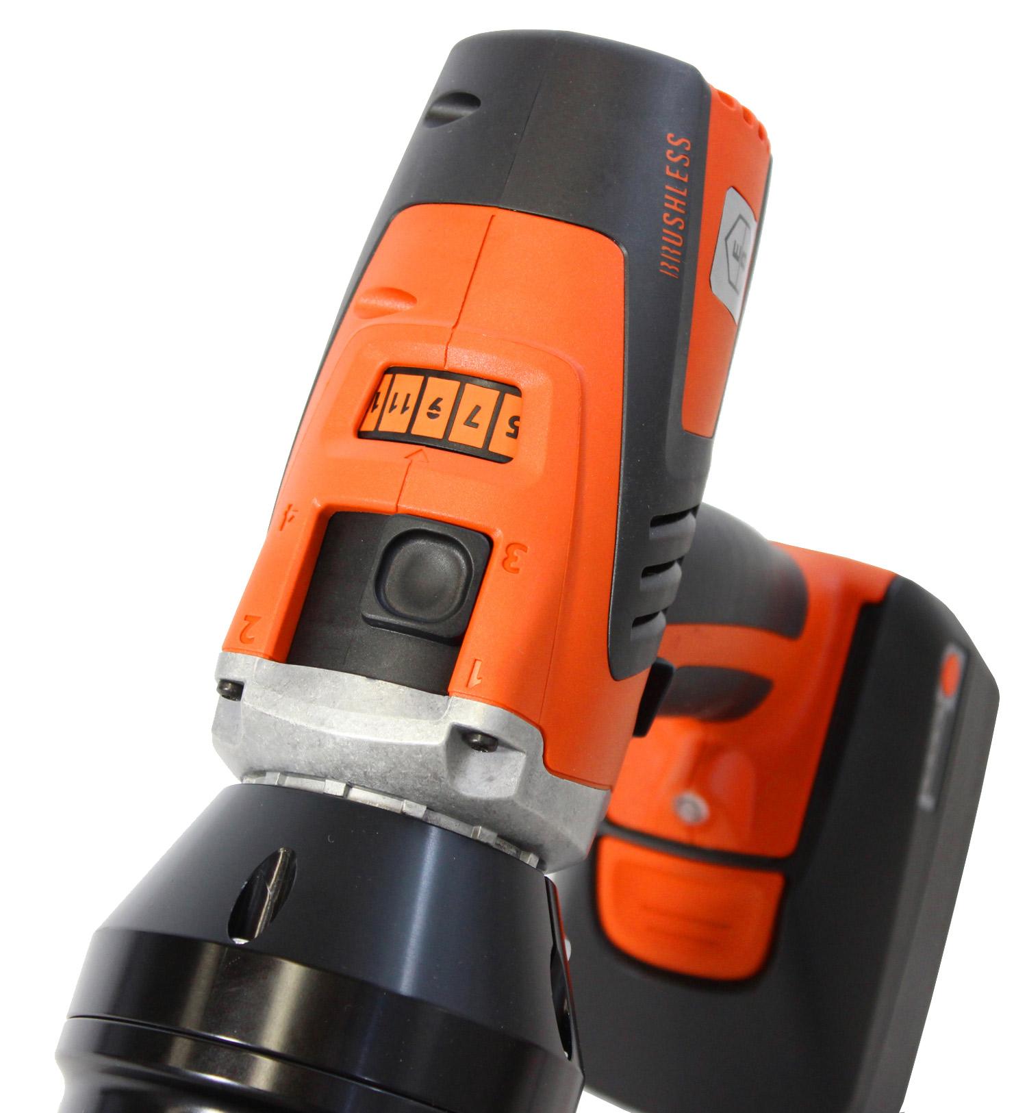 Juwel Torque Wrench >> Cordless Torque Wrench, Battery Powered Torque Wrench - Electric Torque Wrenches