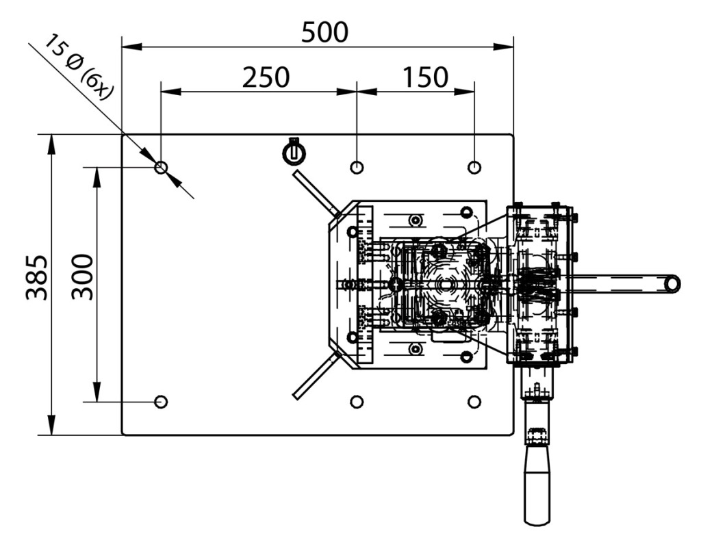 WW-RS-500V-engine-stand-sizes-03
