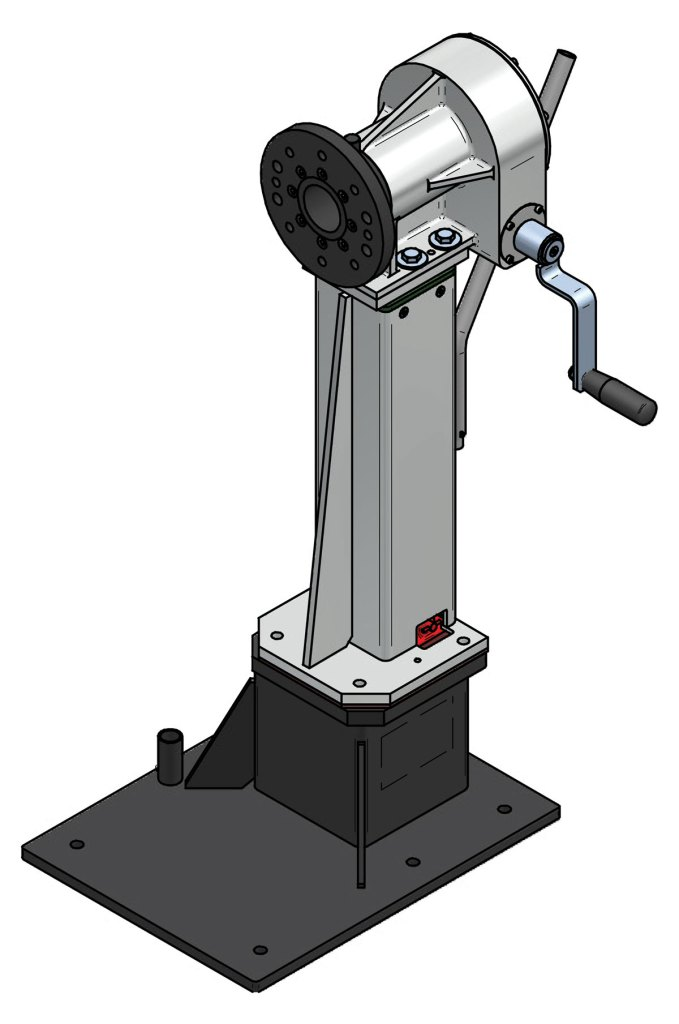 WW-RS-500V-engine-stand-sizes